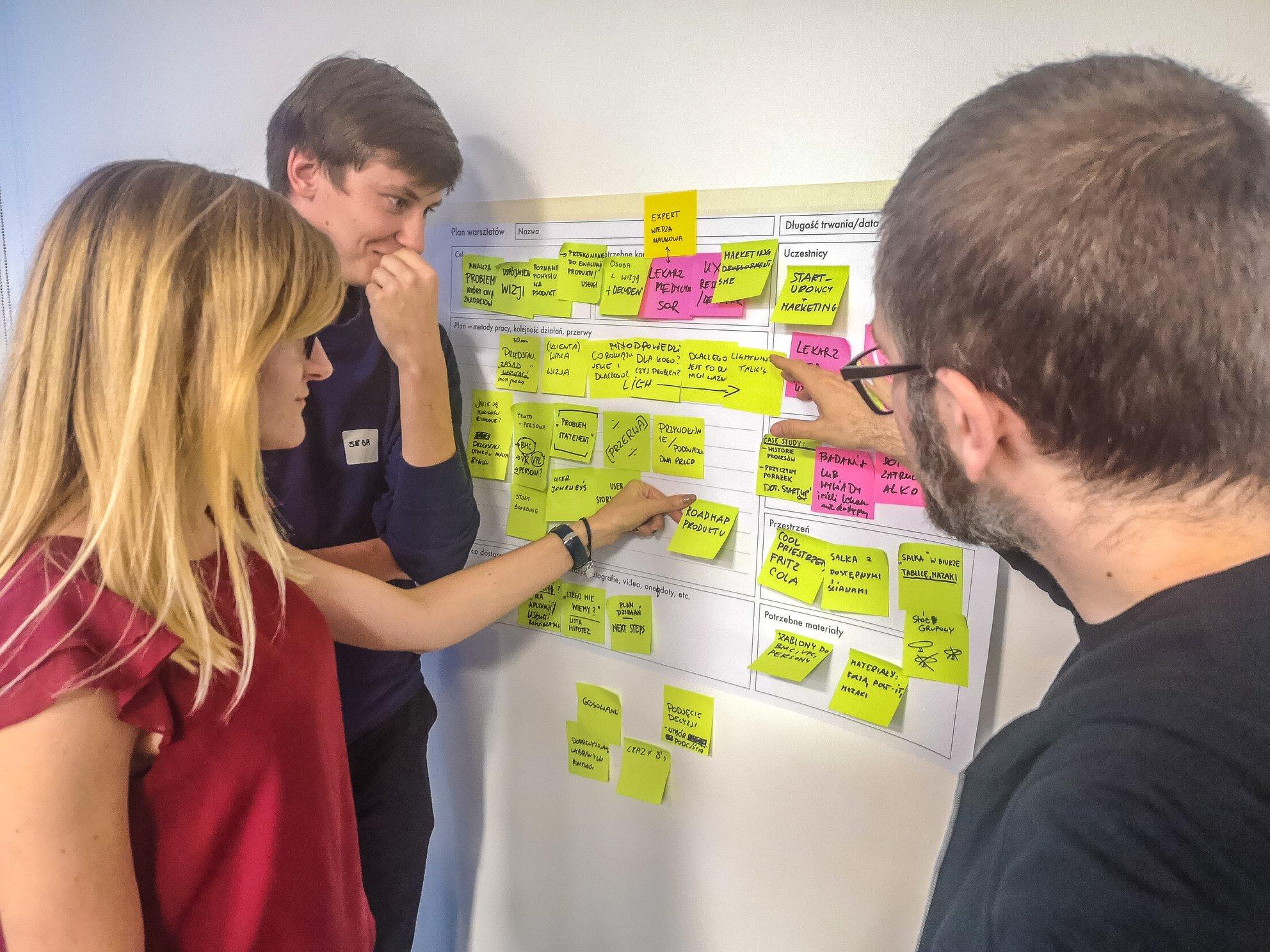 Badania User Experience - Czym są i w jakim celu warto je robić?